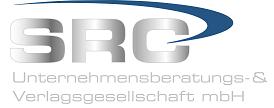 SRC Unternehmensberatung
